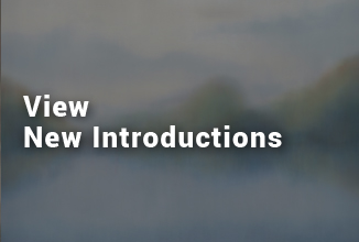 New Introductions